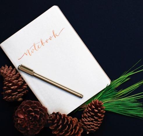 christmas-christmas-decoration-close-up-639120